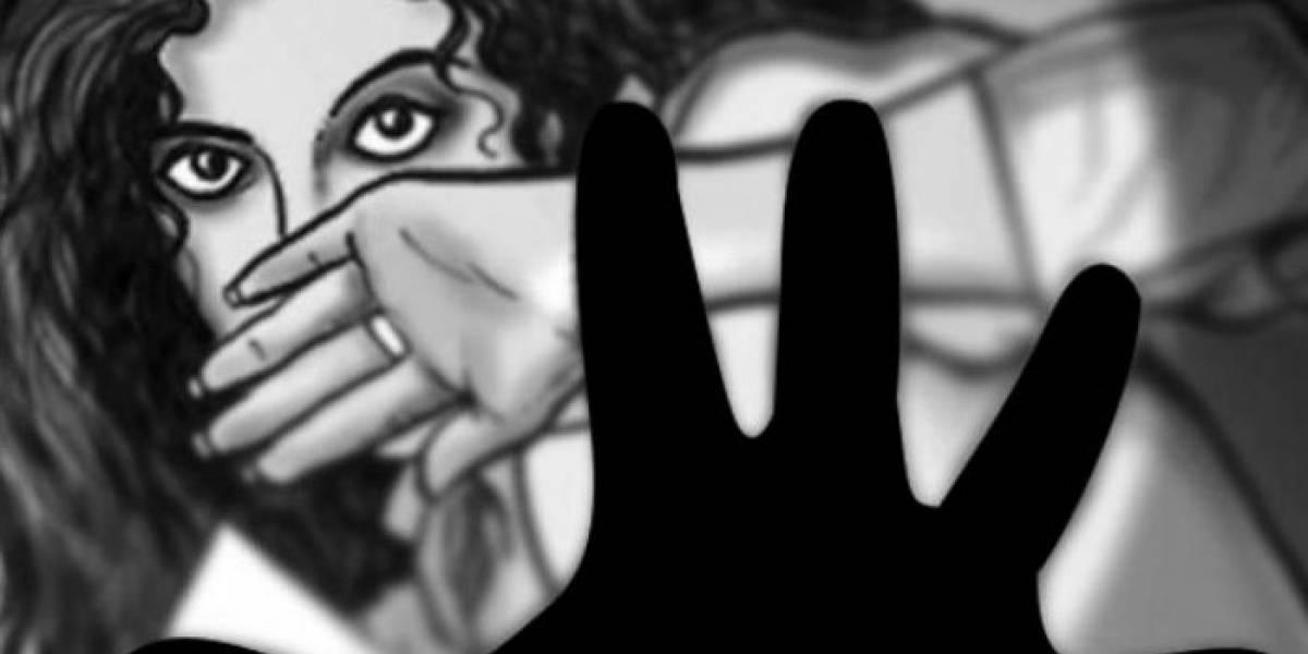 Amplían el 144: Presentan una app para denunciar violencia de género