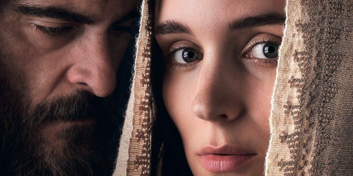María Magdalena y sus versiones polémicas en la pantalla grande