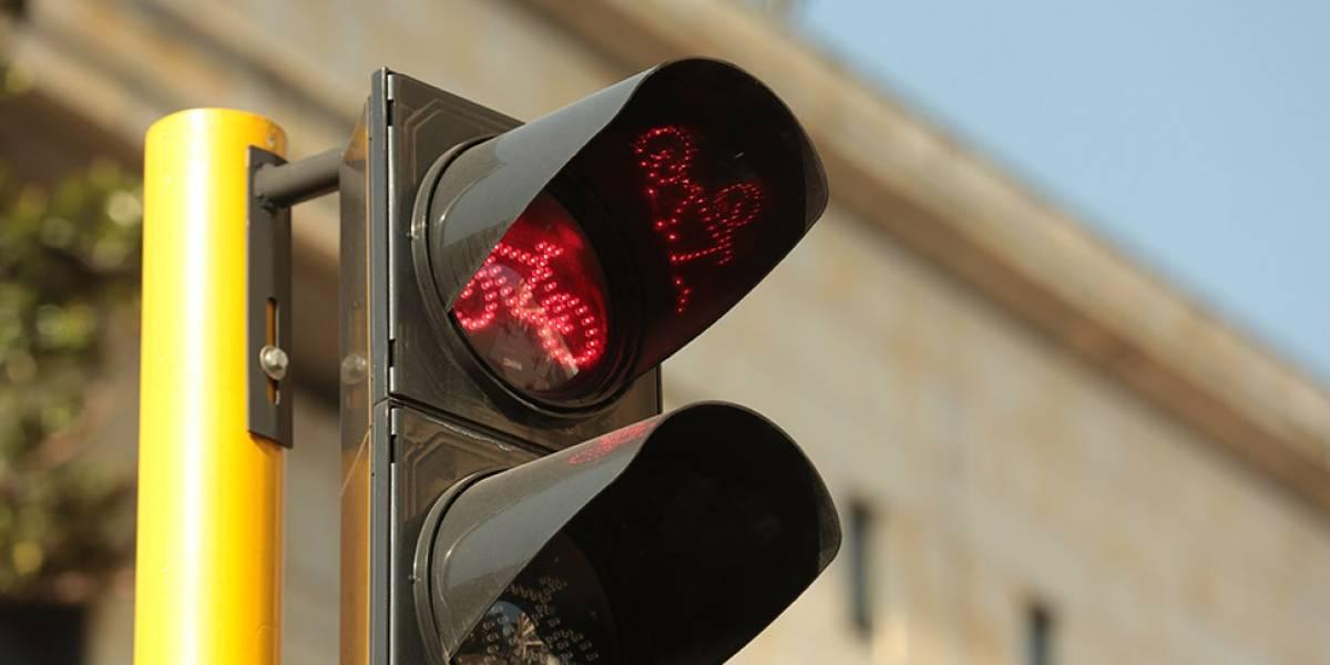 Contrato de semáforos inteligentes en Bogotá, en el ojo del huracán