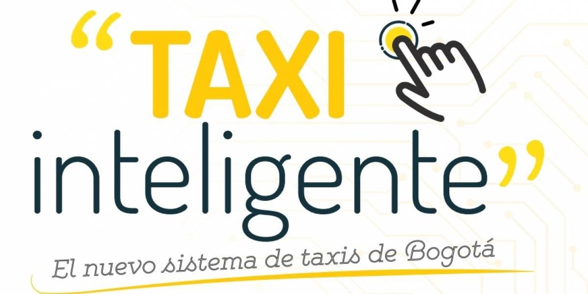 Colombia: Los principales cambios que tendrá el servicio de taxis en Bogotá