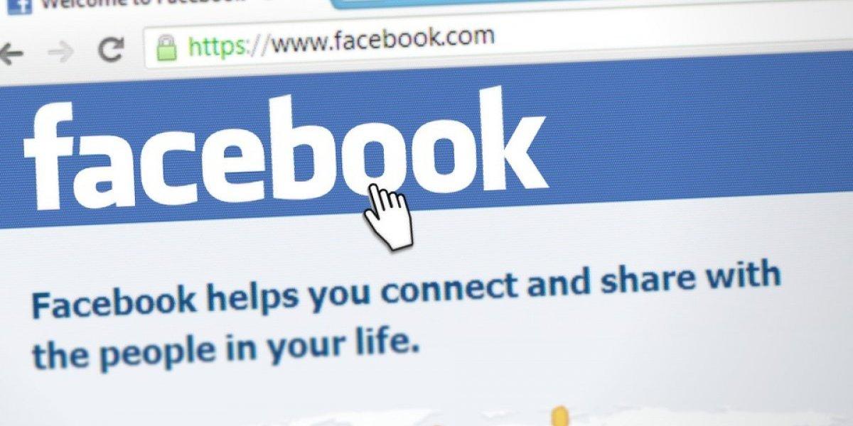 ¿Harto de Facebook? Sí hay alternativas para salir de la red social más popular del mundo