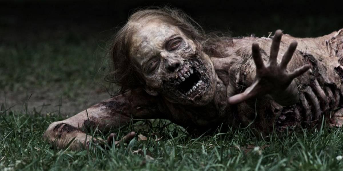 'The Walking Dead' é renovada para a 10ª temporada