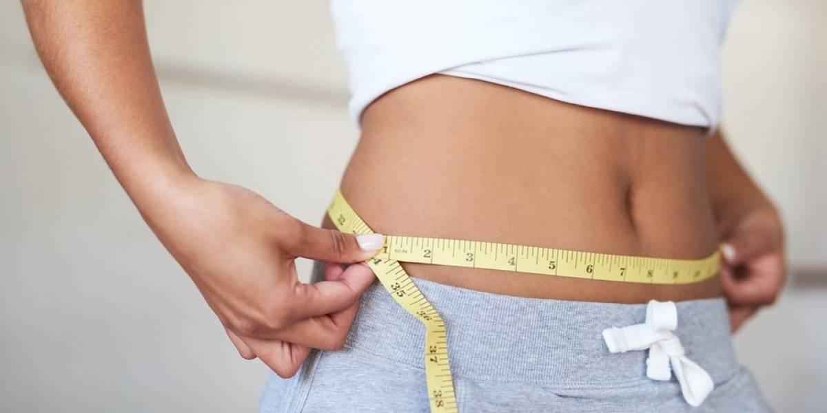 ¿Cómo quema la grasa nuestro cuerpo?