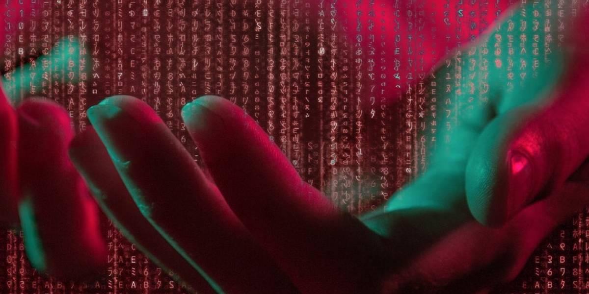 Llega al país el IV Encuentro Mundial de Big Data e Inteligencia Artificial