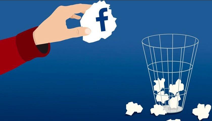 Facebook confirmó que escanea todas las imágenes que mandas por Messenger