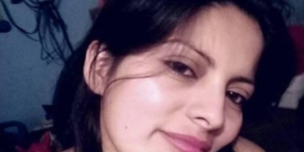 Mamá denunció la desaparición de su hijo de 3 años, pero luego reveló la horrenda verdad