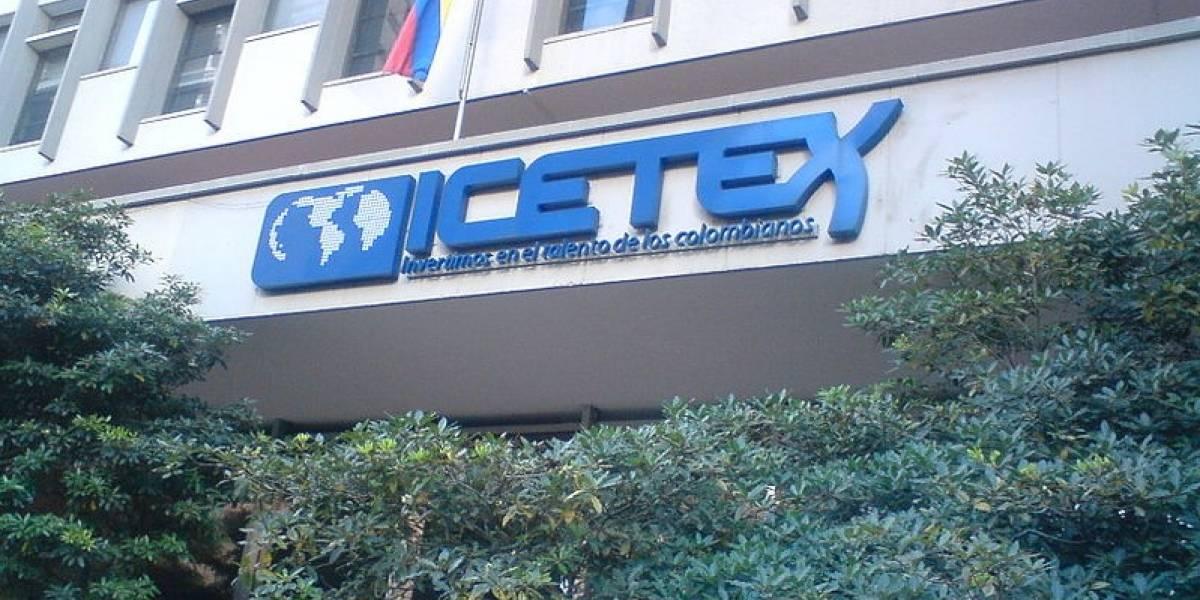 Créditos del Icetex se podrían pagar según ingresos de los beneficiarios