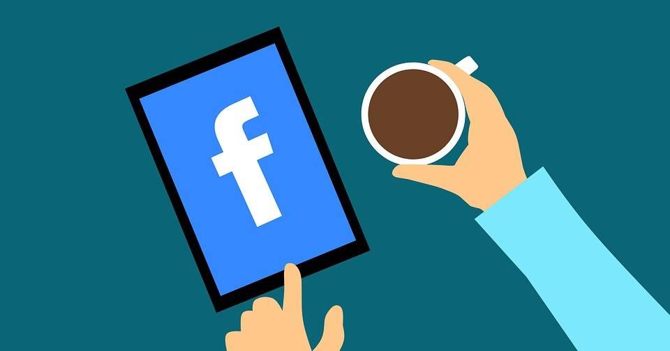 Facebook cierra tres importantes aplicaciones