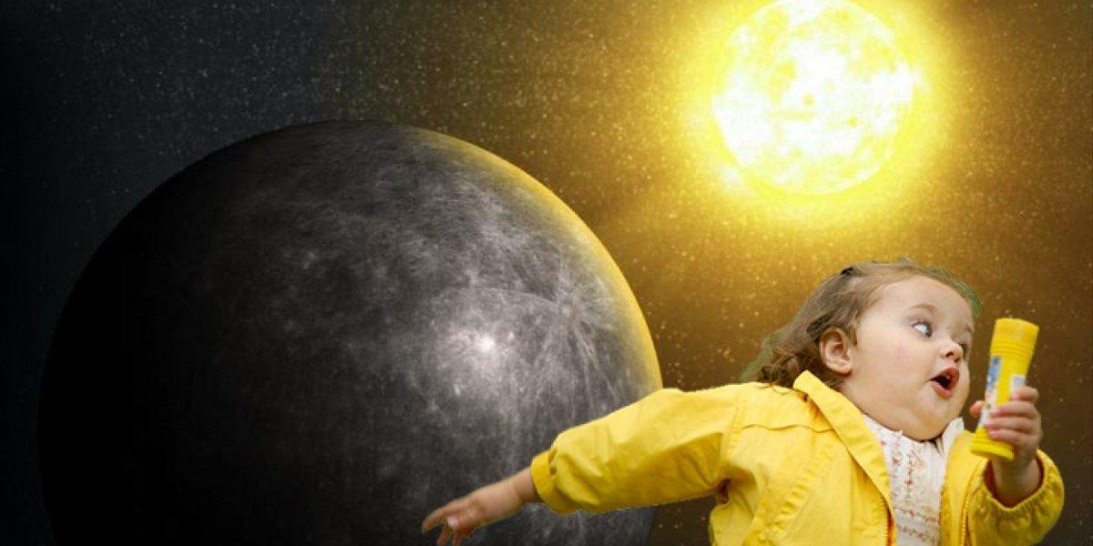 Como cada signo do zodíaco pode escapar dos efeitos de Mercúrio retrógrado