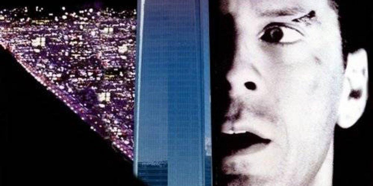 ¿Bruce Willis en Chile?: así reaccionó las redes sociales a la supuesta visita del actor