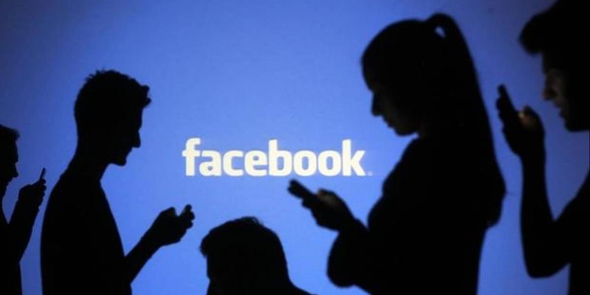 Facebook: Las medidas con las que puedes proteger tus datos en Chile