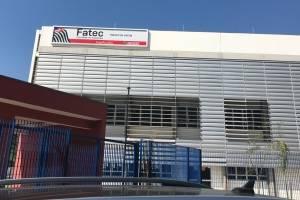 https://www.metrojornal.com.br/foco/2020/11/25/fatec-abre-inscricoes-para-processo-seletivo-para-2021.html