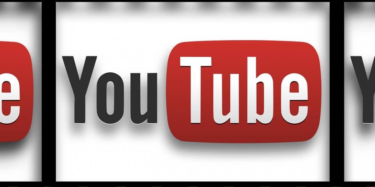 YouTube se lanza a las salas de cine con su primera película 'Vulture Club'