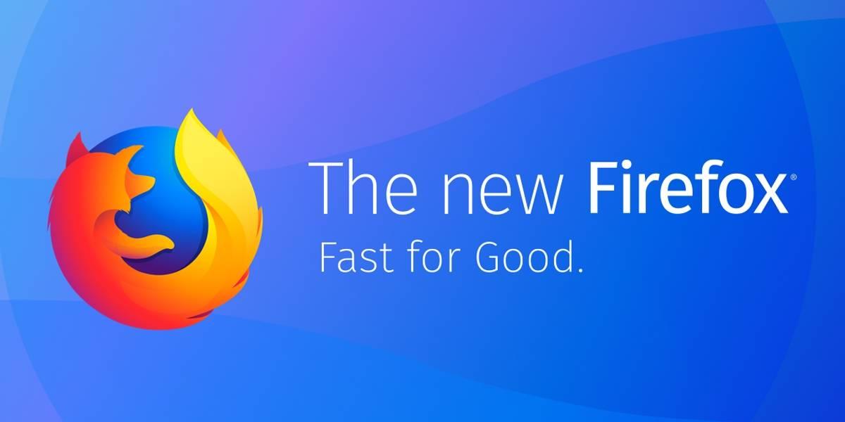 Firefox suspende anúncios no Facebook; entenda