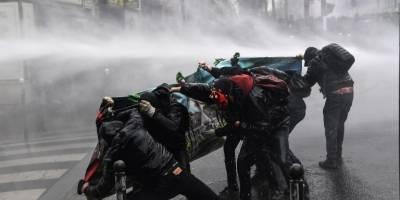 fotosprotestasfranciamarzo20187-3eb06f1d9e16b2d136b691d78b6fbad6.jpg