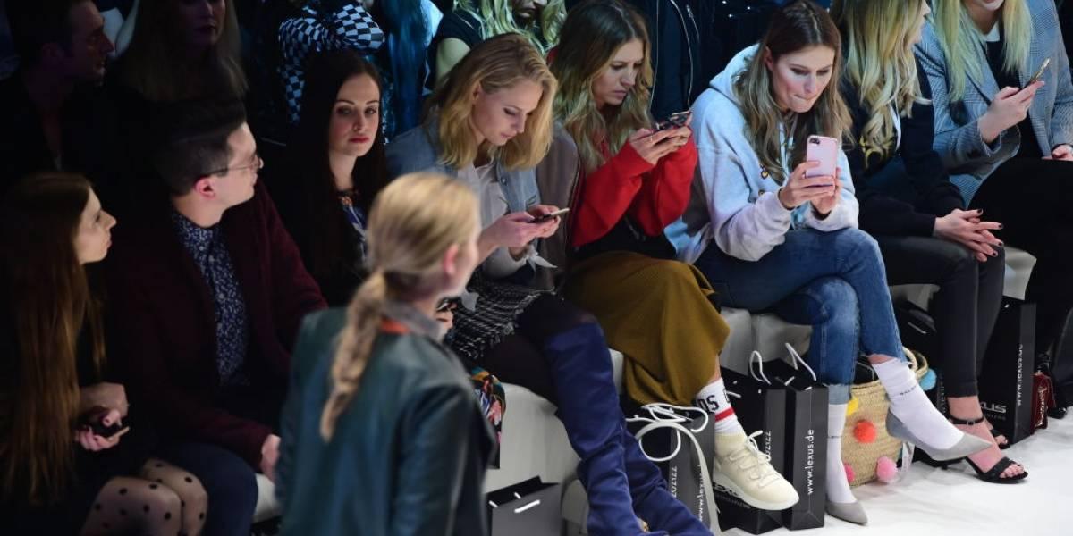 Se acabará el cobro del roaming que tiene que pagar cuando viaja al exterior