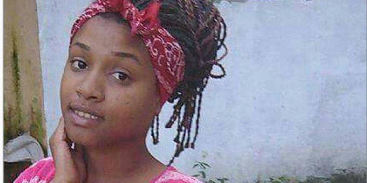 Hallan muerta a joven de 17 años cerca de una cabaña en San Pedro de Macorís