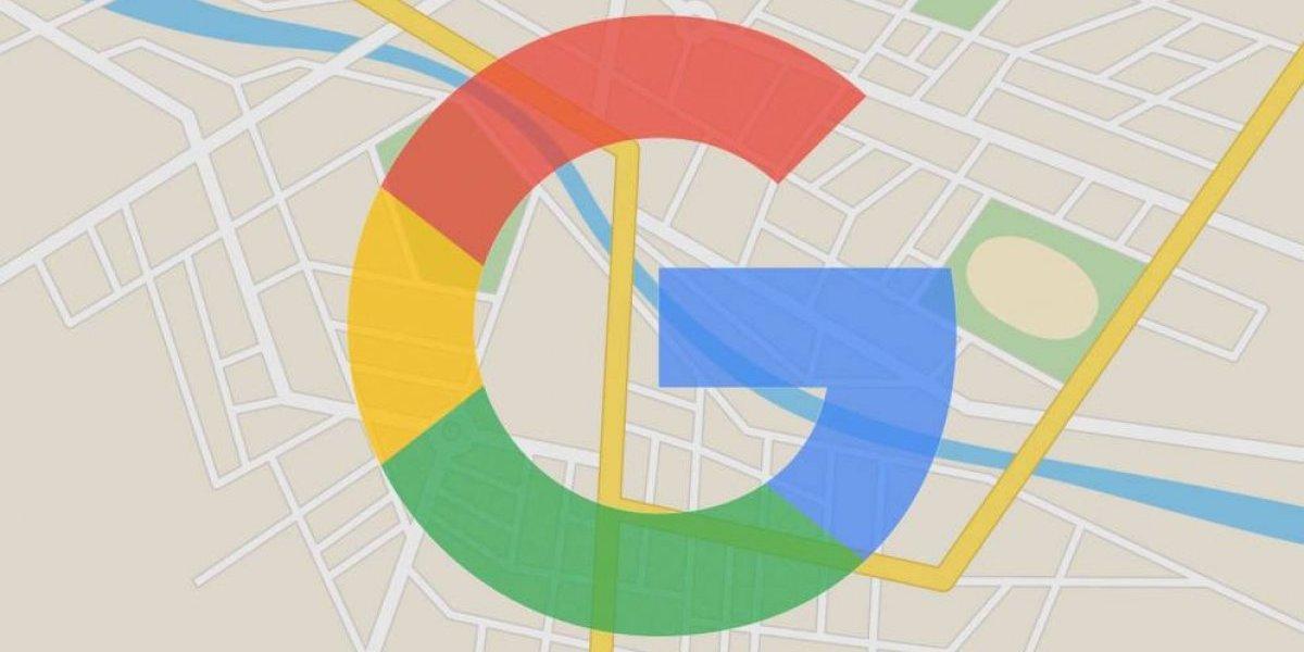 Google Maps ya tiene un nuevo diseño para dispositivos Android, conoce como conseguirlo