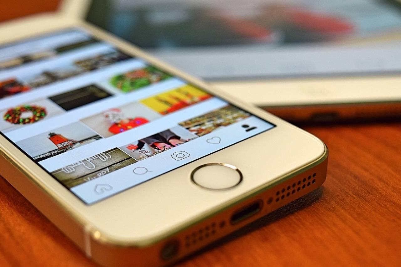 Instagram comenzará a mostrar contenido en orden cronológico