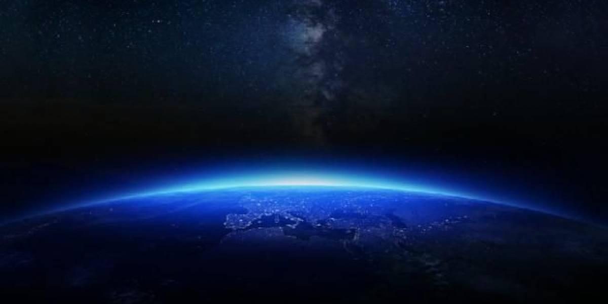 Hora del planeta: El impacto medioambiental que genera el consumo de energía