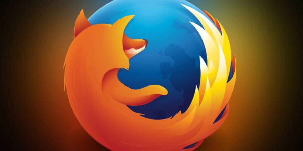 Mozilla decidió detener el anuncio de su publicidad por Facebook