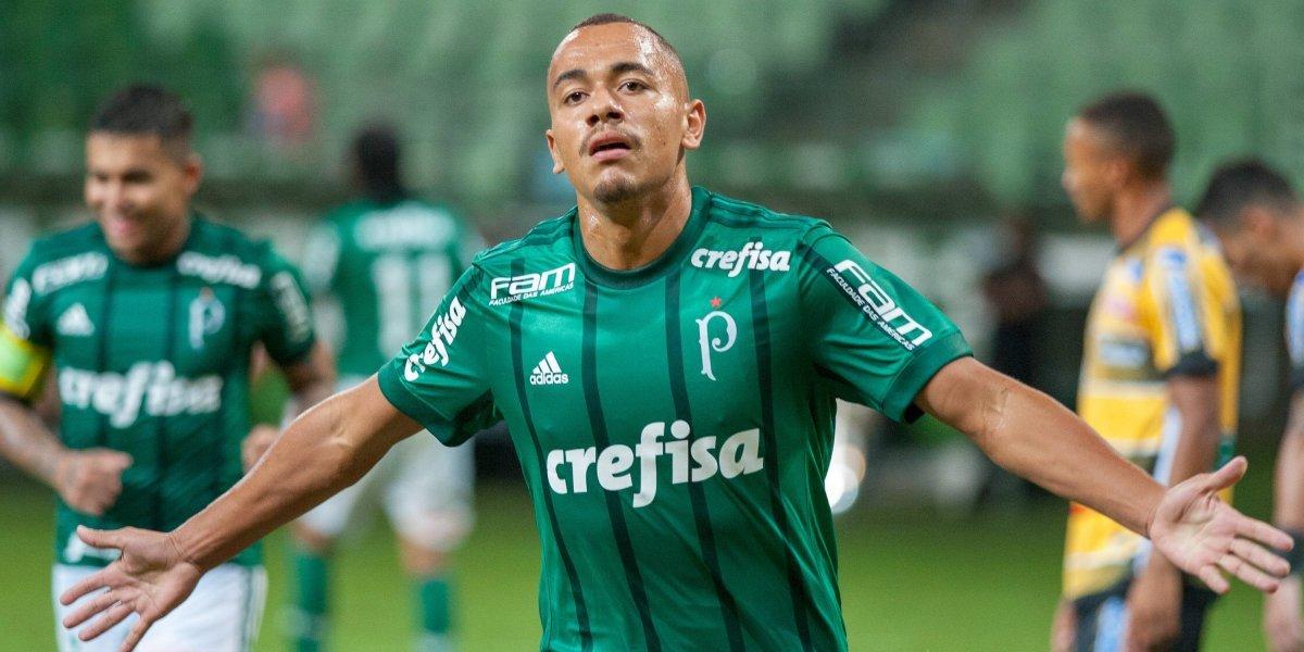 CET interdita ruas para jogo entre Palmeiras e Alianza Lima; veja como fugir dos bloqueios