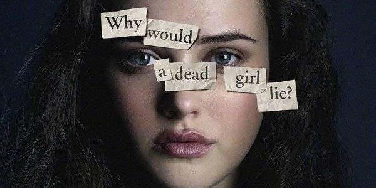 Netflix toma medidas para evitar controvérsia sobre suicídio na segunda temporada de 13 Reasons Why