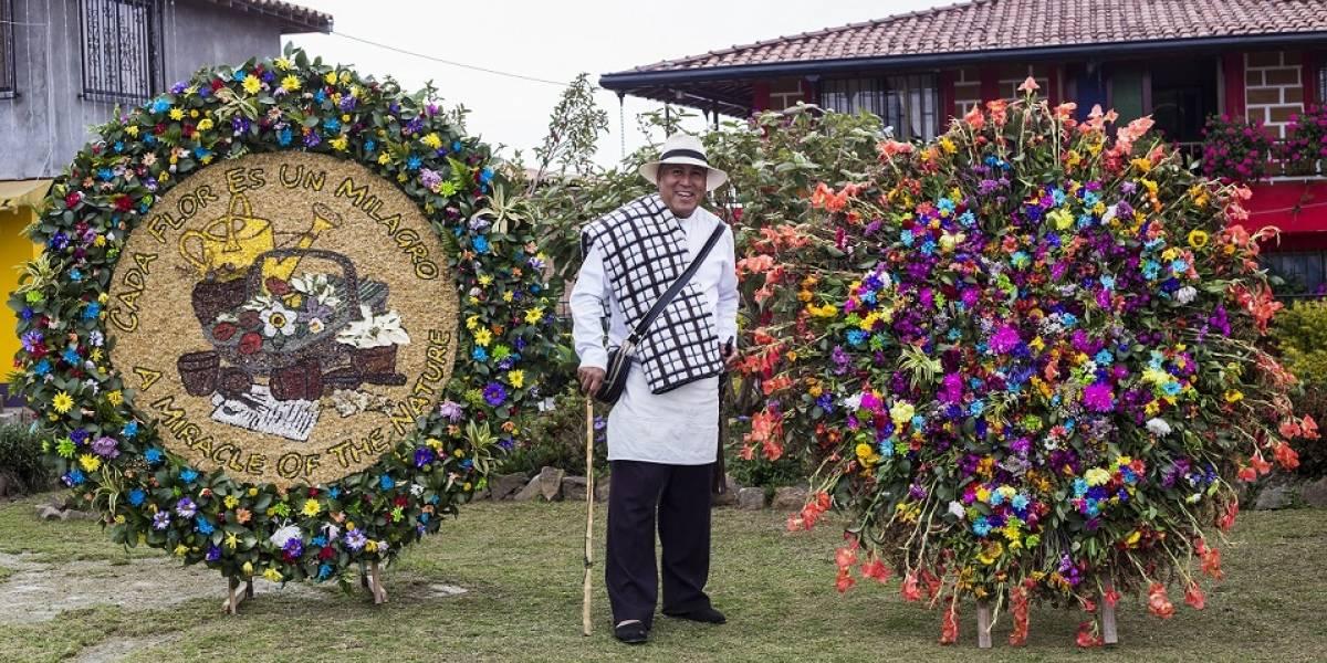 Cinco lugares cercanos a Medellín para escaparse en Semana Santa