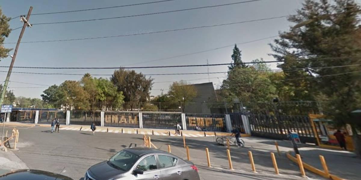 Alerta por suicidio de alumnas de Prepa 3 en México