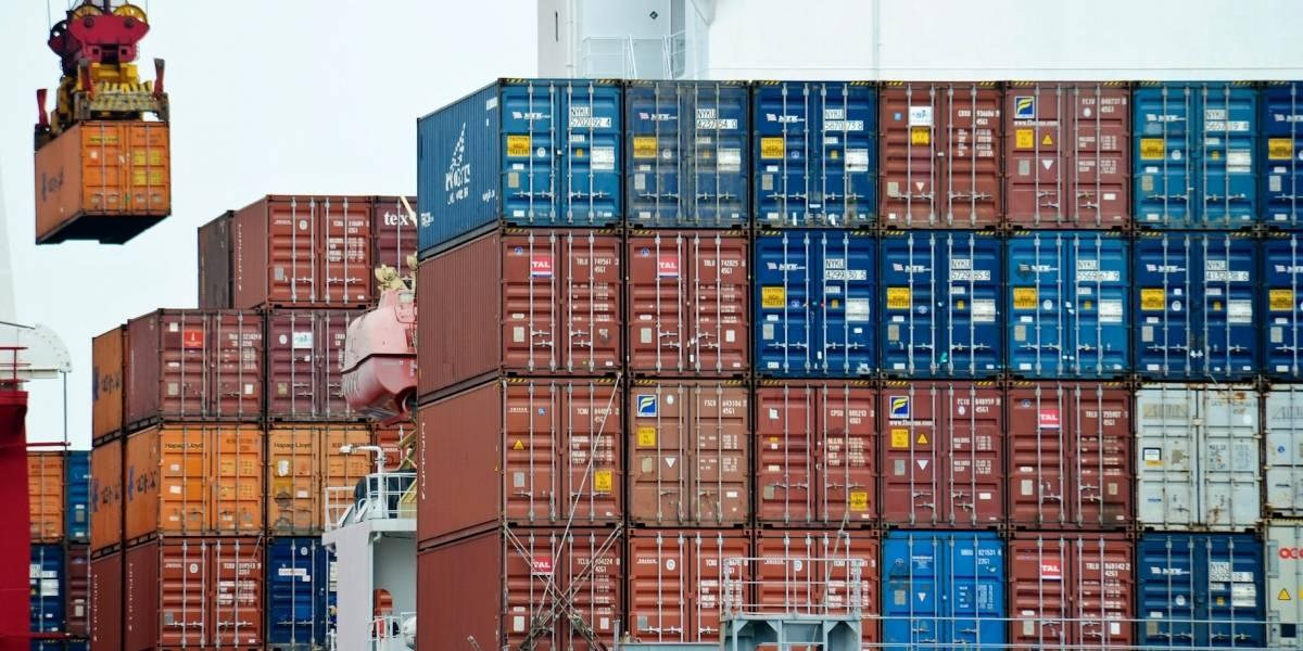 Trump anuncia sanciones comerciales para China