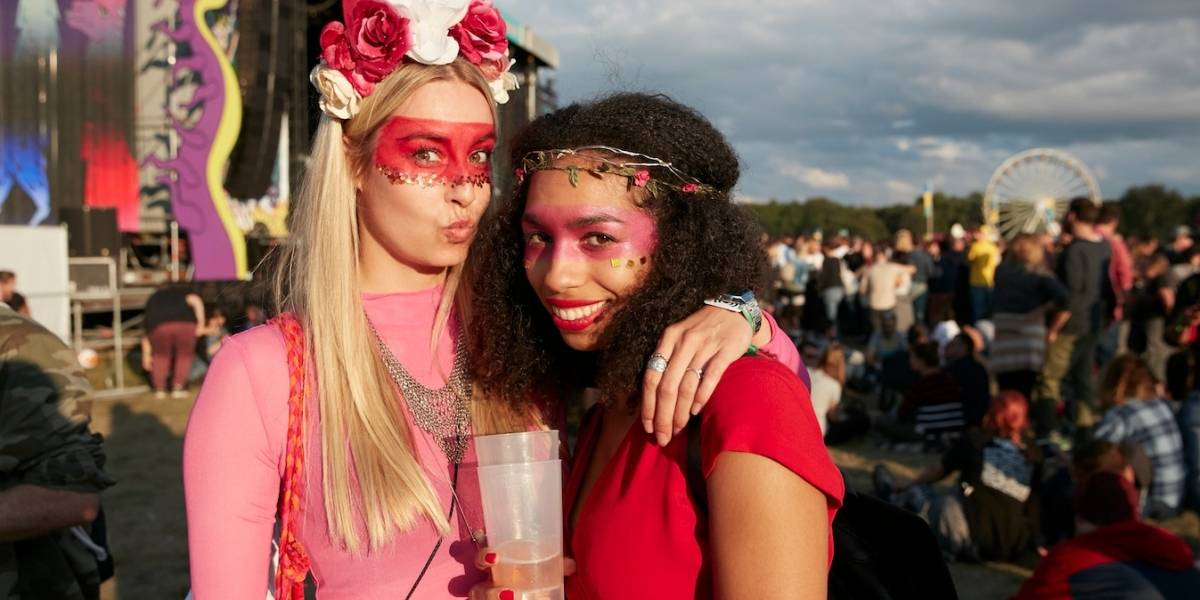 Lollapalooza 2018: veja quais peças de roupa prometem abrilhantar seu look