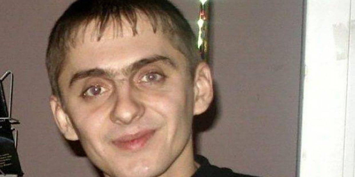 Crime envolvendo assassinato e canibalismo choca a Rússia
