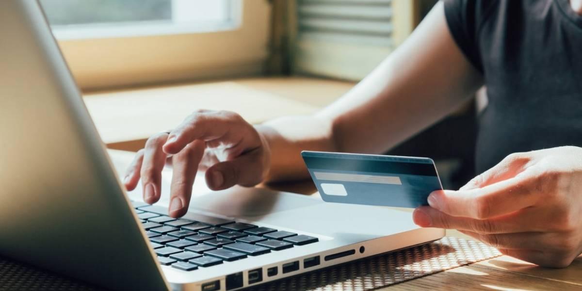 """Del """"cyberlunes"""" y """"black friday"""" a las compras en línea permanentes"""
