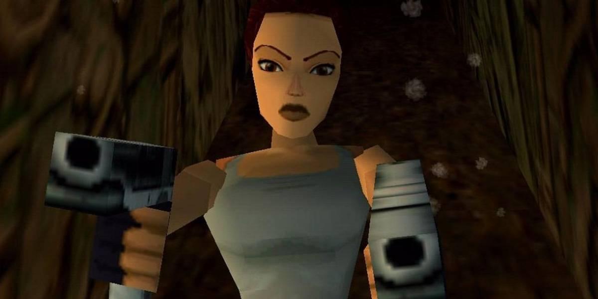 Square Enix cancela la remasterización de la trilogía de Tomb Raider para Steam