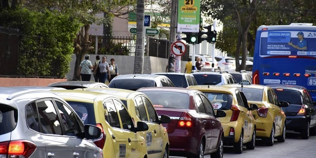 ¿Los nuevos cambios viales mejorarán la movilidad en Barranquilla?