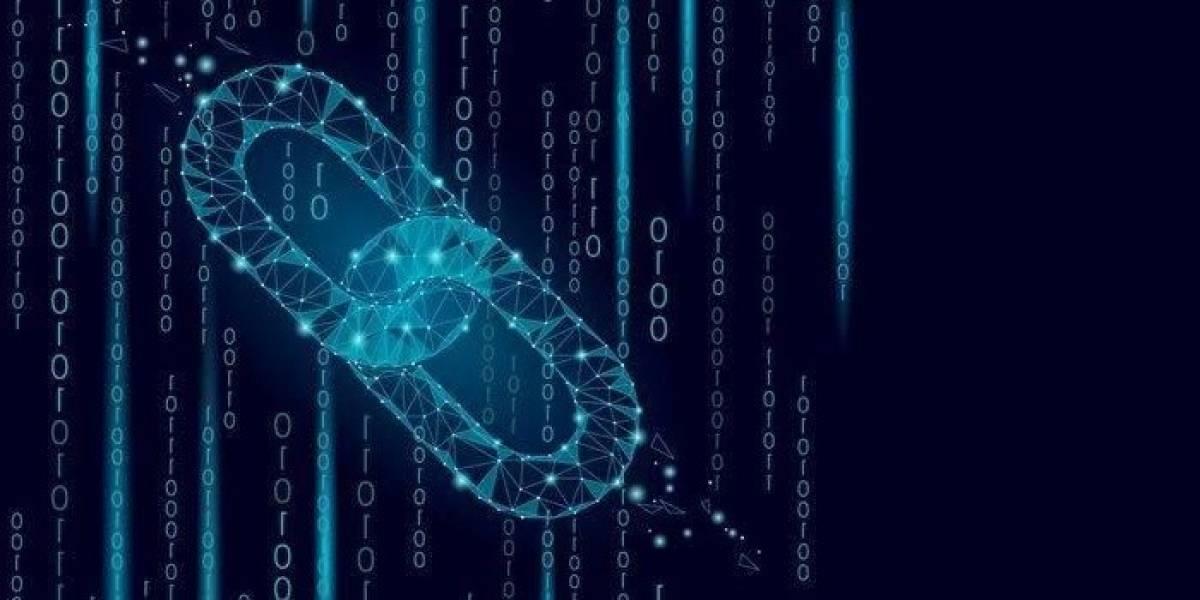 Chile será sede de la primera versión del Blockchain Summit Latam 2018