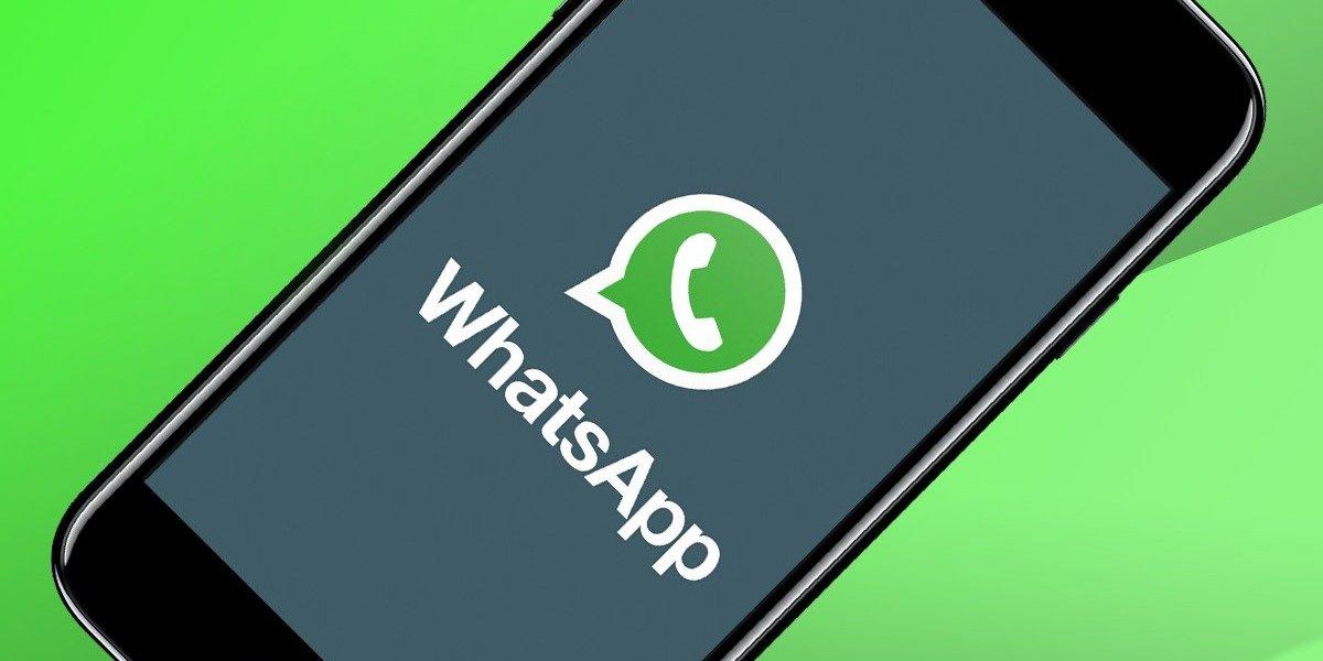 WhatsApp añade tres nuevas funciones