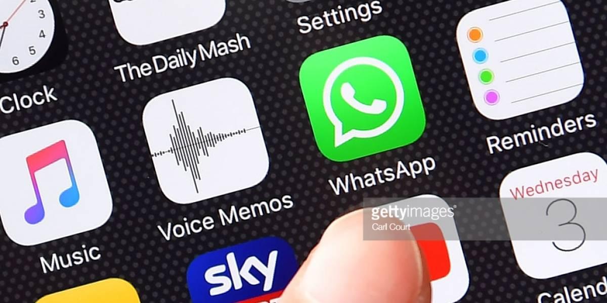 Bloquean aplicación que habría robado datos de usuarios en Colombia
