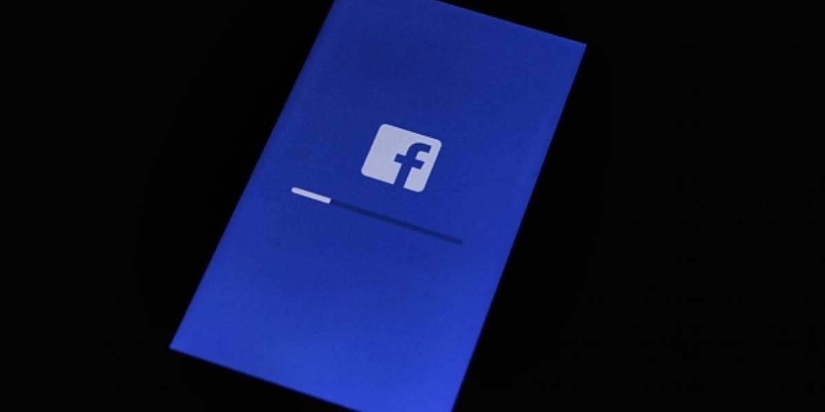 Estas son las prohibiciones que implementará Facebook