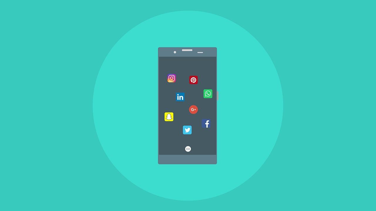 ¿Por qué tu celular se vuelve cada vez más lento?