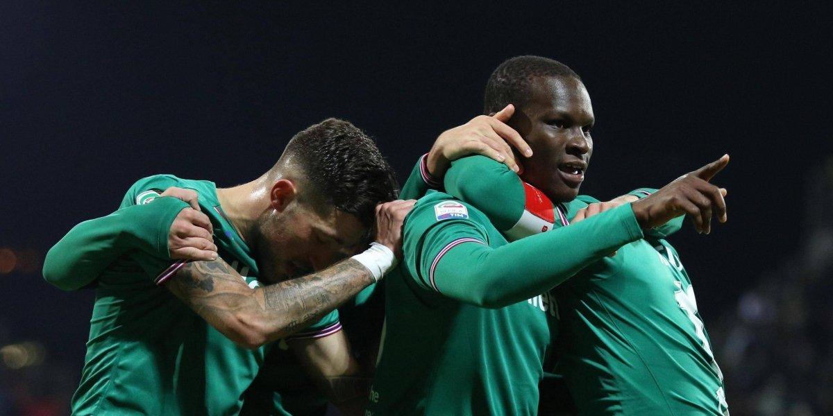 Senegal, a reivindicarse ante una eliminada Bosnia y Hersegovina