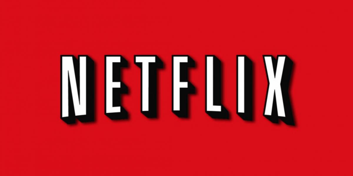 El servicio de Netflix en Colombia es uno de los más baratos del mundo