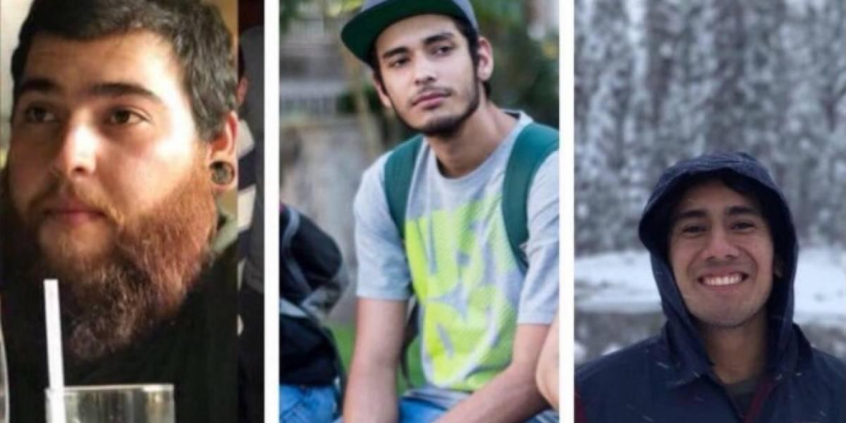 ¿Quiénes son los estudiantes de cine desaparecidos en Jalisco?