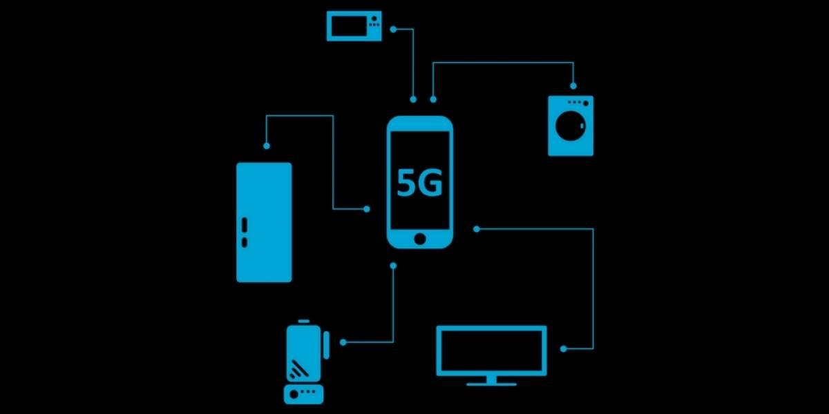 México: el primer país del mundo en usar la banda de 600 Mhz para 5G