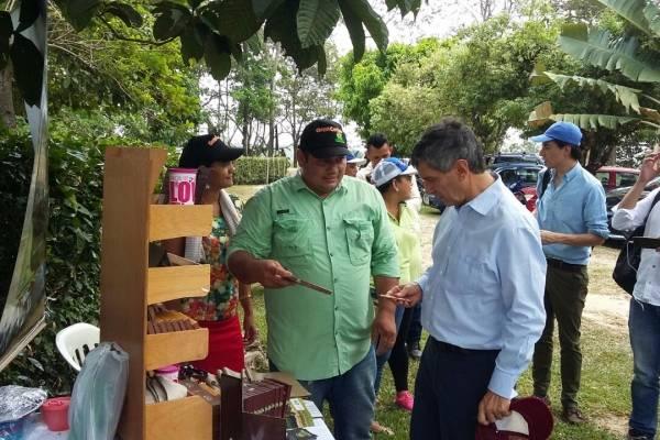 Nicolás Maduro ordenó pagos extraordinarios a Odebrecht según diario brasileño