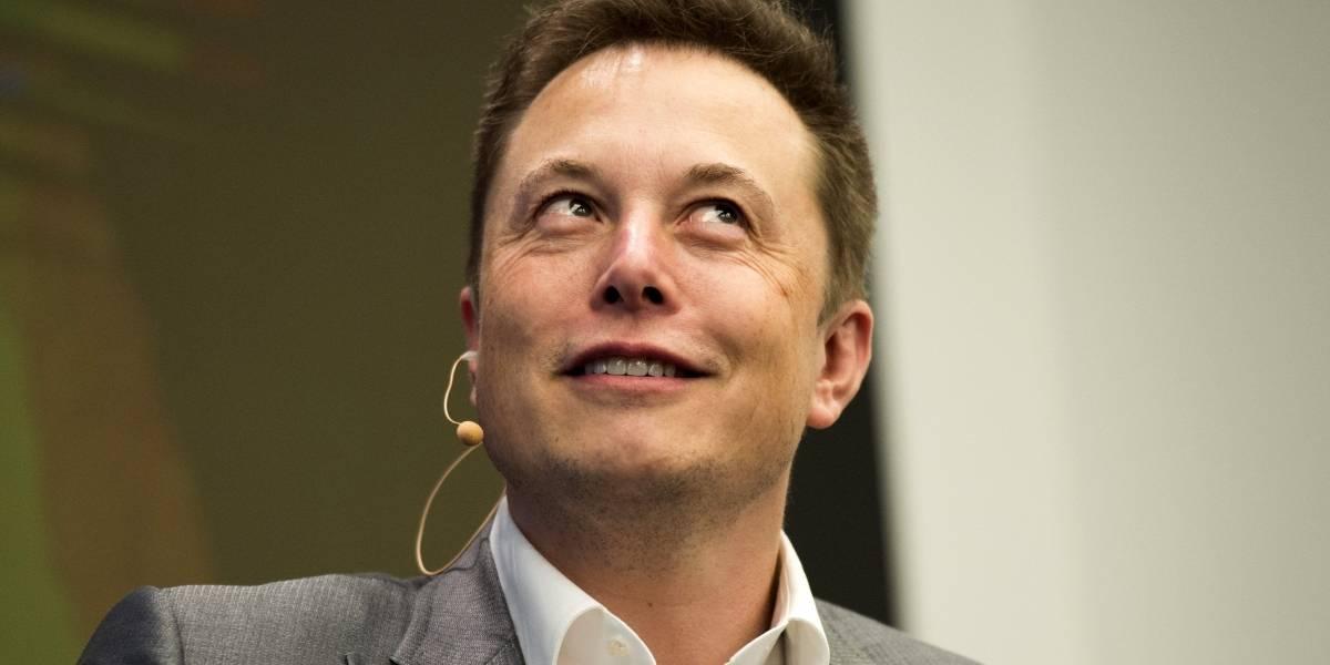 Primer túnel de The Boring Company está casi listo y Elon Musk anuncia viajes gratuitos