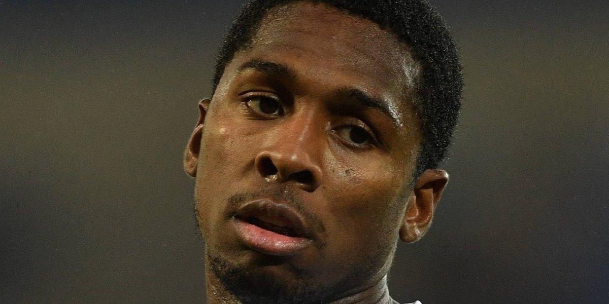"""Ayudante técnico de Panamá hace un llamado a la U: """"Cooper es un jugador de buen nivel, ojalá puedan verlo mejor"""""""