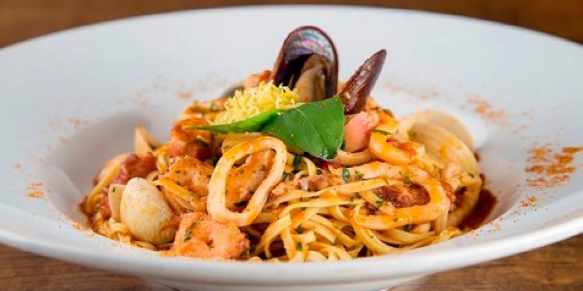 'Attimo' se reinventa e leva culinária sazonal italiana a São Paulo