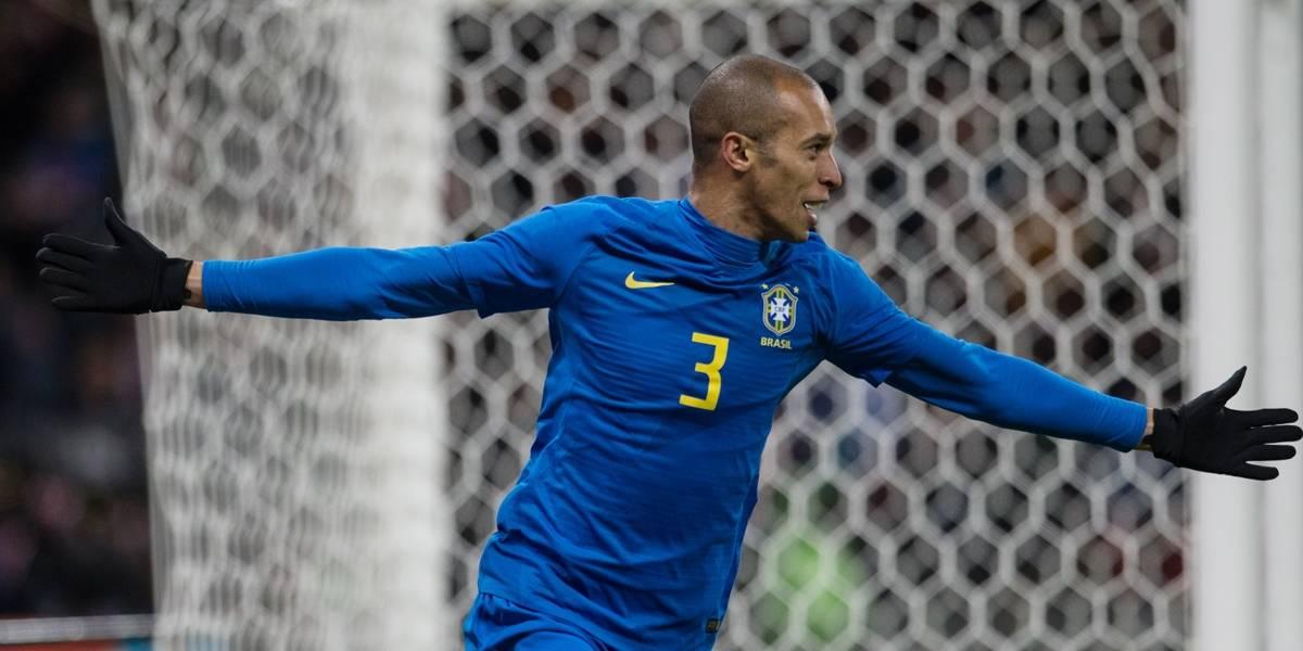 Como o Brasil, sem Neymar, venceu a Rússia