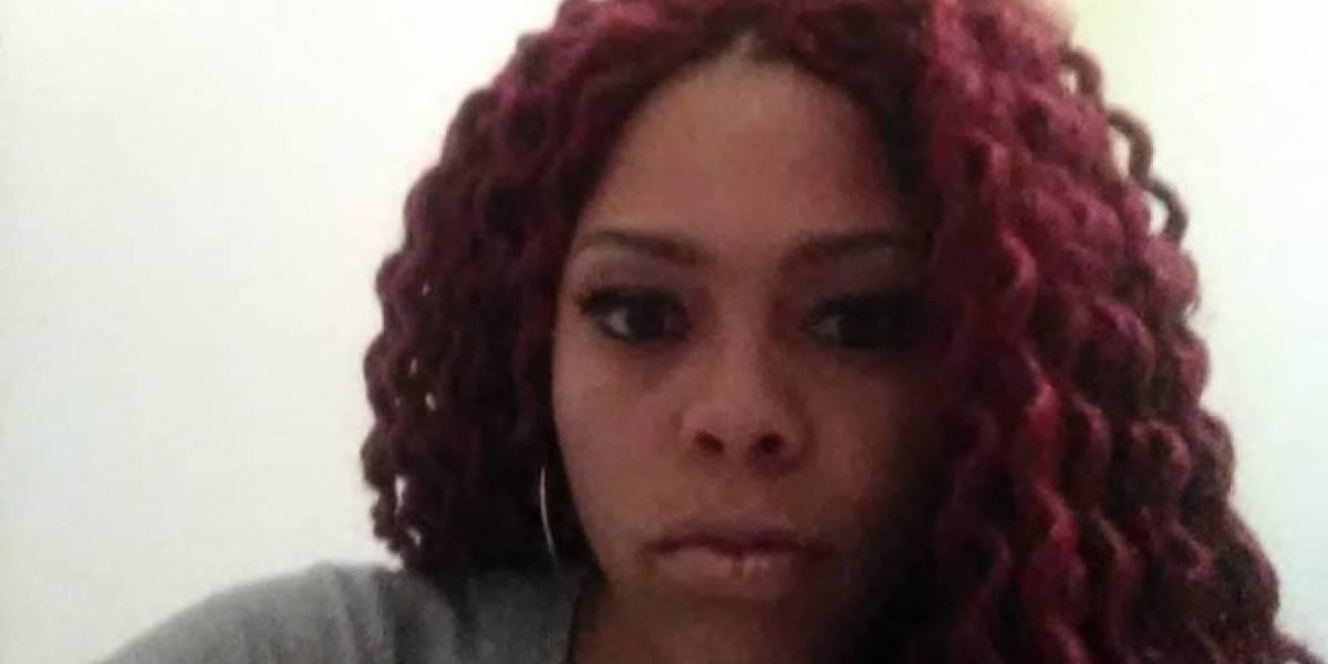 Mujer pidió a exnovio que asesinara a su prometido, pero este la entregó a la policía